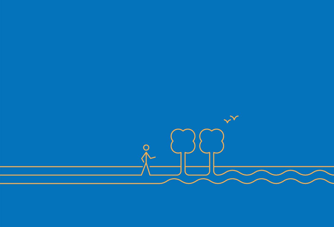 Illustration : s'adapter à son environnement